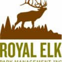 Royal Elk Park Management Is Currently Looking For Area Managers And Couples For Camp Host At Lake Moomaw In Virginia $$