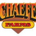 Schaefer Farms Is Looking For CDL Truck Drivers Wanted For Fall Harvest In Minnesota $$