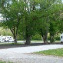 Shadrack Campground Is Looking For Workampers In Tennessee $$