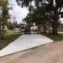 Silver Springs, Florida RV Lot For Rent