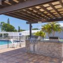 South Fort Pierce, Florida RV Lots For Rent