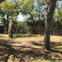 Spring Branch, Texas RV Lot on Private Property for Rent