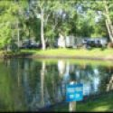 Sugar Shores RV Resort Is Looking For A Work Camping Couple For The 2022 Season, April 20 – Oct 20 In Durand, Illinois $$