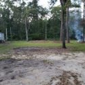 Tallahassee, Florida RV Lot For Rent