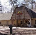 Needing Full Time-Year Round Maintenance/ Grounds Keeper In At The Oaks In Yemassee, South Carolina