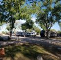 The Whispering Elms Is Looking For An Outgoing Couple For A Fun Work Camper Job In Nevada $$