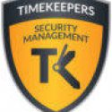 Timekeepers Inc Is Looking For A Work Camping Couple For Gate Guarding In Cotulla, Texas Area $$