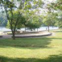 Tipsaw Recreation Area In the Hoosier National Forest Is Seeking A Host Couple In Indiana $$