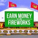 TNT Fireworks Has Locations In Several States Looking For Workampers Or Any Motivated Individuals This Summer