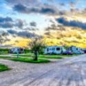 West Texas Friendly RV Park Is Looking For A Work Camping Couple For Maintenance/Camp Host In Big Spring, Texas ASAP $$