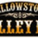 Yellowstone Valley Inn & RV Park Has An Urgent Openings For Multiple Positions In Wyoming $$